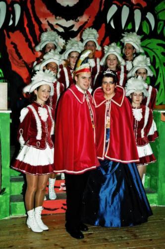 kampagne2002 013