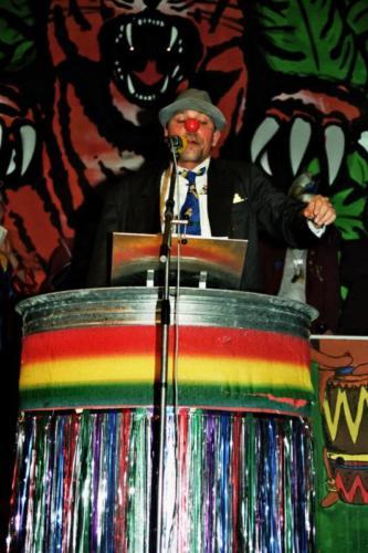 kampagne2002 032
