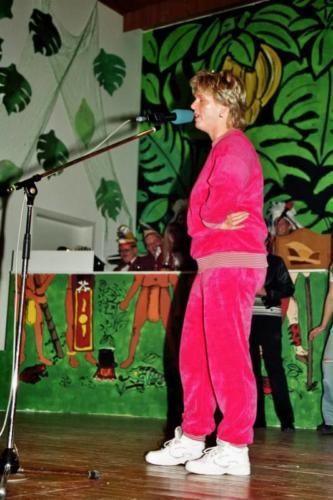 kampagne2002 042