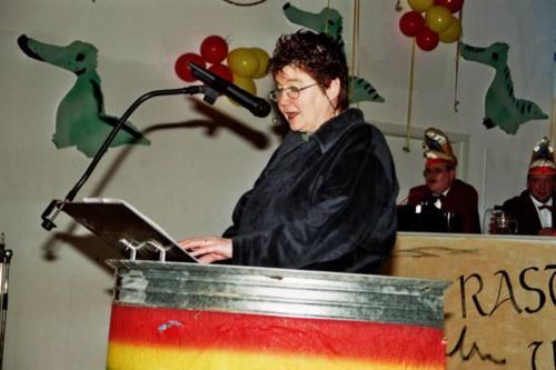 kampagne2003 191