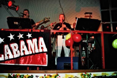 kampagne2003 197
