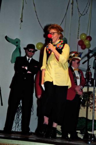 kampagne2003 202