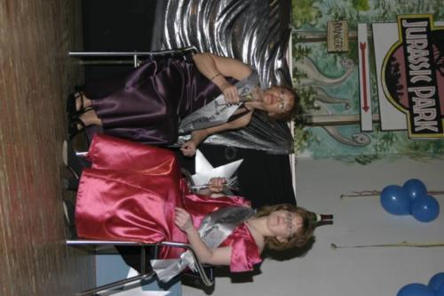 kampagne2005 039