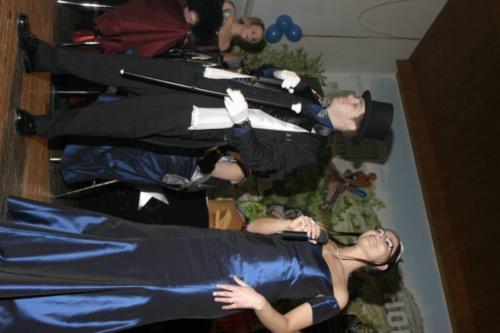 kampagne2005 043