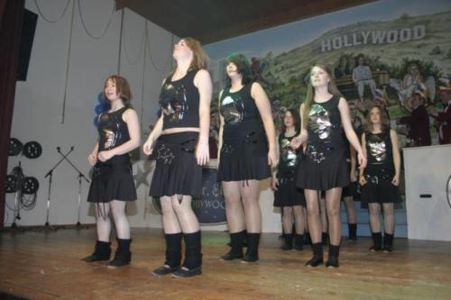 kampagne2005 081