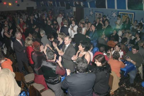 kampagne2005 093