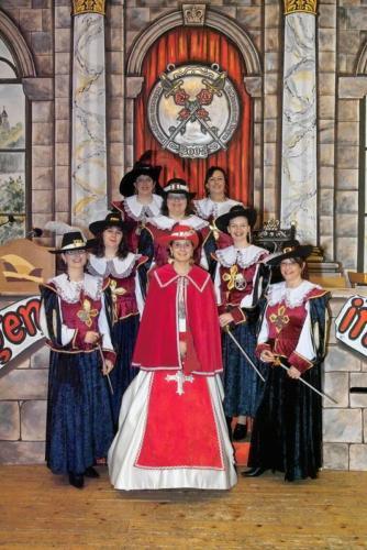 kampagne2007 022