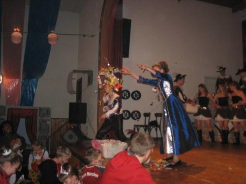 kampagne2007 045