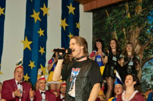 kampagne2008 064