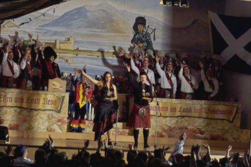 kampagne2009 007