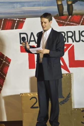 kampagne2009 019