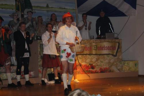 kampagne2009 122