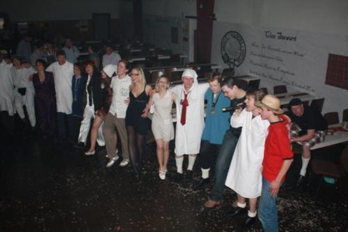 kampagne2009 128